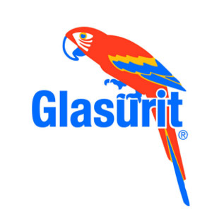 Glasurit-Logo